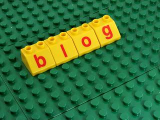blog-articoli-indicizzati