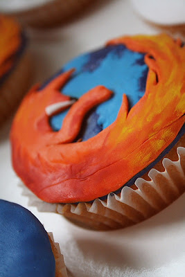 firefox-cookie