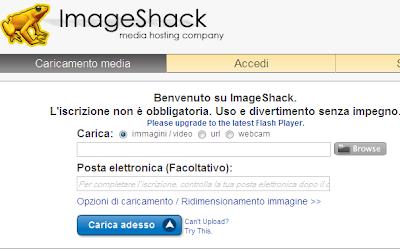 imageshack.us