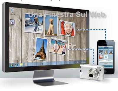 sfondo-del-desktop-aniomato-con-foto