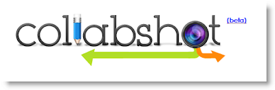 collabshot-logo
