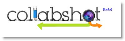 collabshot-logo