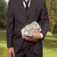 Cómo conseguir dinero para iniciar tu empresa