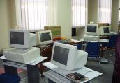 Leb. Komputer