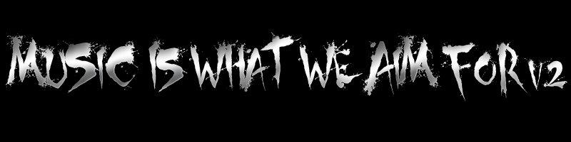 wewantleaks