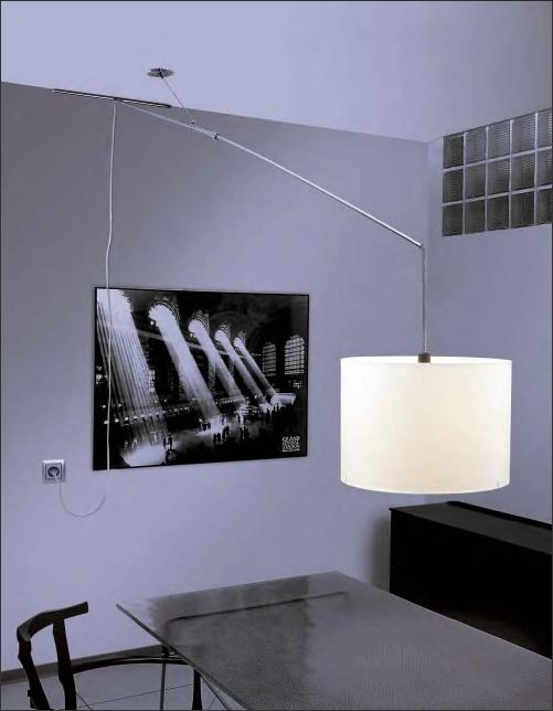 le blog des luminaires design avril 2010. Black Bedroom Furniture Sets. Home Design Ideas