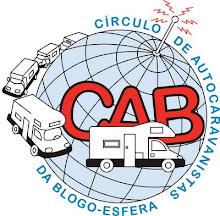 Newsletter membro fundador do CAB