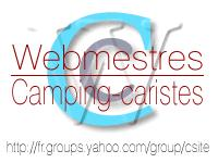 webmasters nestwork