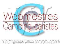 webmasters nestwork