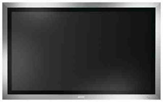 Sanyo 52LH1WP LCD 52 inch TV