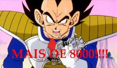 O Vita brasileiro vai custar R$ 1.600, dizem as nossas fontes Mais+de+8000!!!
