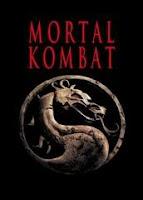 mortal Mortal Kombat