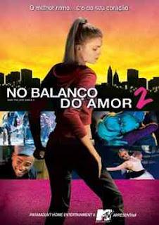 Download No Balanço do Amor 2 - Dublado