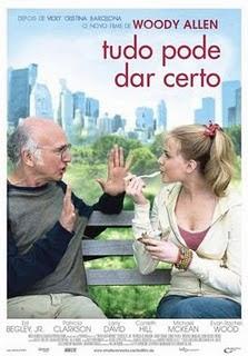 Download Tudo Pode Dar Certo - Legendado