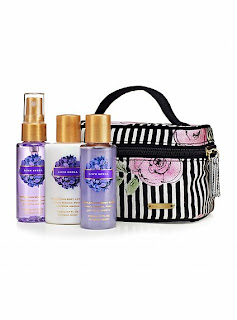 Don 39 T We Just Love Coach Victoria Secret Secret Garden Collection