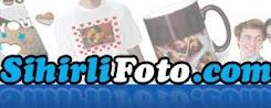 SİHİRLİ FOTO