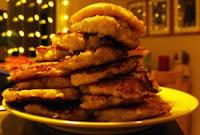 isländsk mat recept