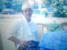 My Luvly Dad