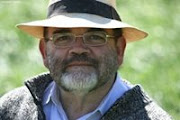 Pedro Garciarias
