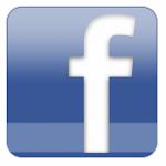Búscame en Facebook