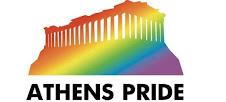 * Αthens Pride *
