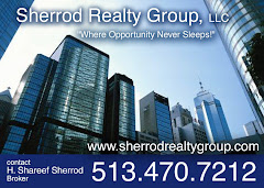 Sherrod Realty Group, LLC.