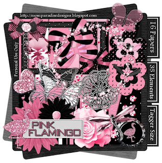 http://momparadisedesigns.blogspot.com/2009/04/new-freebie-pink-flamingo_07.html