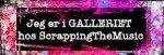I galleriet?