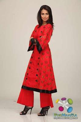 dresses informal