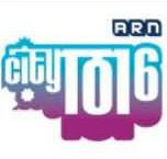 City FM101.6 Radio India