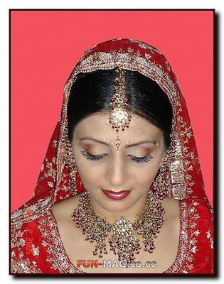 designer wedding jewelry