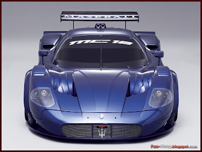 sports cars pictures