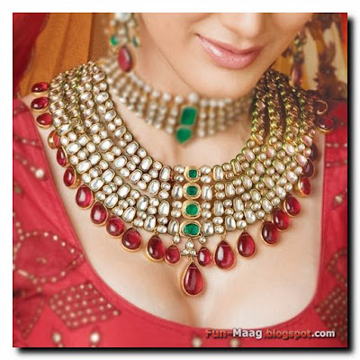 Fashion Nowadays Women on Bridal Fashion   Jewelry   Fashion Mag