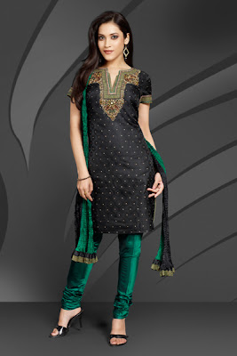 designs of salwar kameez