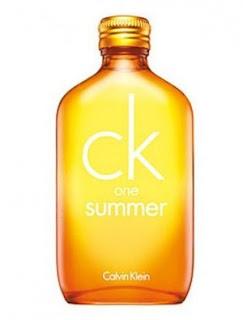Calvin Klein Fragrance Men