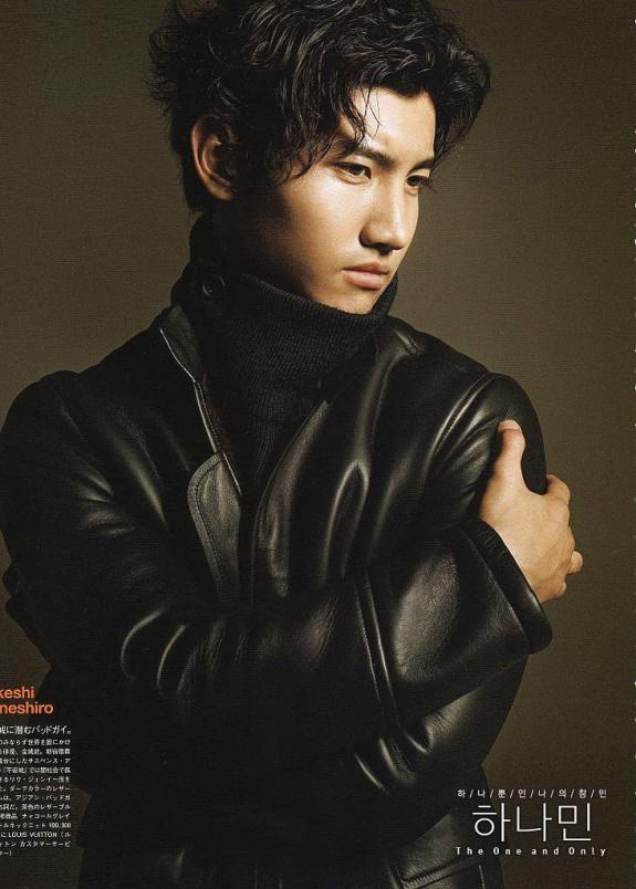 Max Changmin cada vez más guapo, posa para Vogue  MAX+VOGUE+2