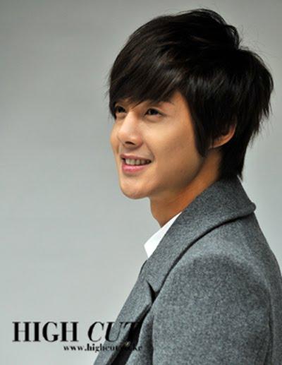 Kim Hyun Joong 11 Ajilbab Portal | Foto foto Asik Terbaru OneSoft