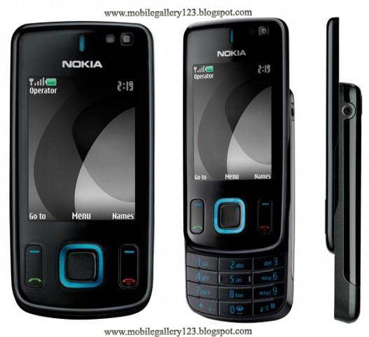 mobile gallery nokia 6700 slide price and full phone specifications rh mobilegallery123 blogspot com nokia 6700 slide user manual english Nokia 6700 Gold