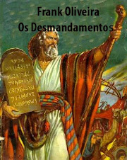 Baixe o livro Os Desmandamentos