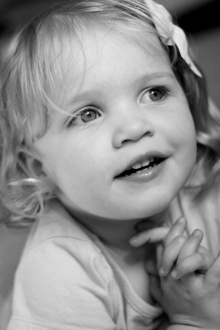 .precious.