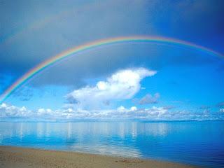 Part 14 / 10 Rainbow