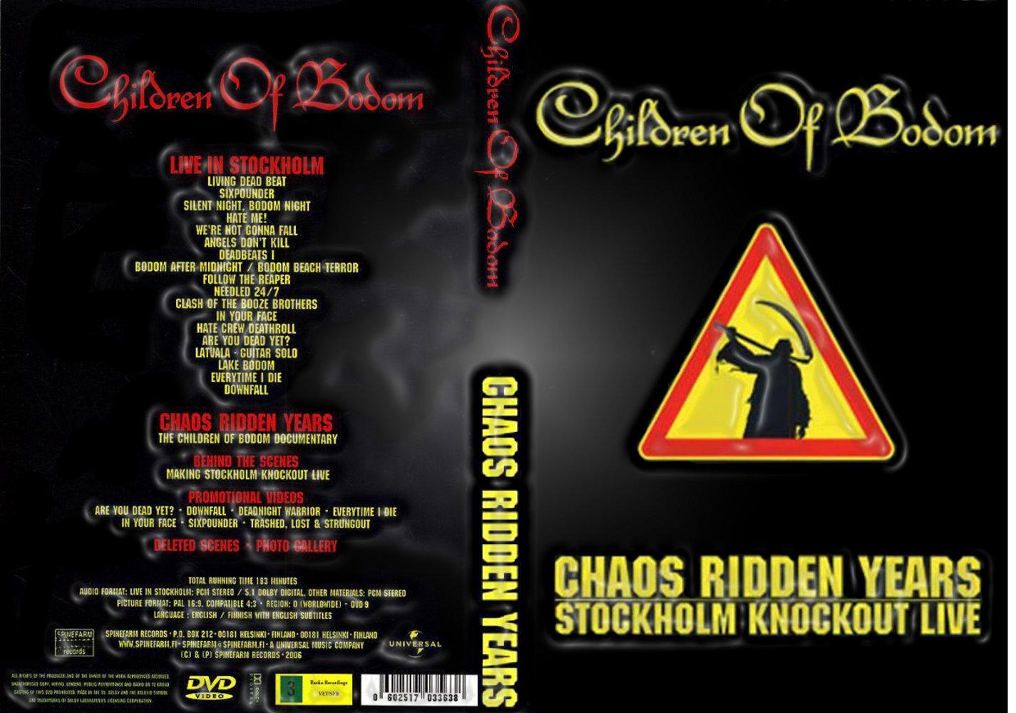 http://2.bp.blogspot.com/_qu2AHMImntU/SGlIBMgWTiI/AAAAAAAAA28/uasFQeqEYFY/s1600/Children_Of_Bodom_Chaos_Ridden_Years-%5Bcdcovers_cc