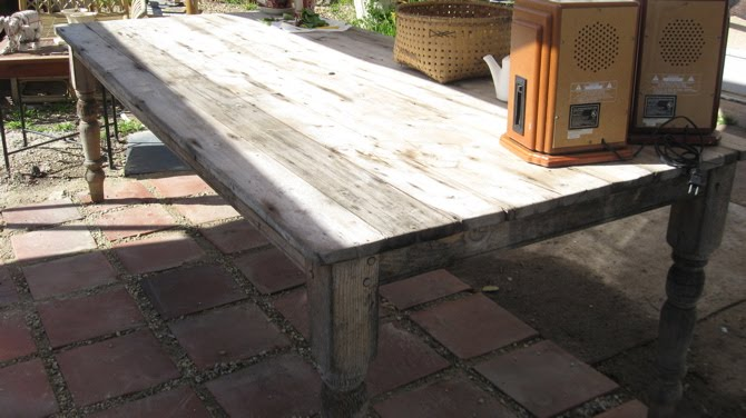 antique farmhouse tables for sale image search results