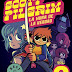 DESCARGA DIRECTA: Scott Pilgrim's Finest Hour # 6 ESPAÑOL