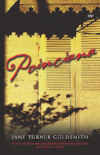 Poinciana - copies $25 including P & P