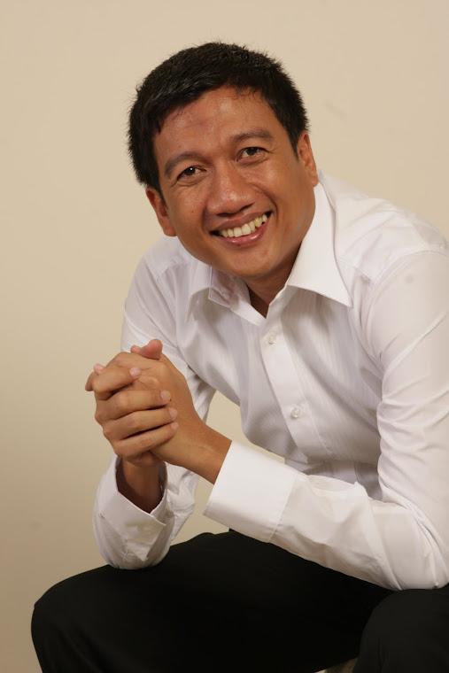 Calon Bupati Cirebon 2013-2018