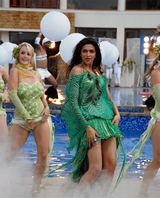 deepika hot still