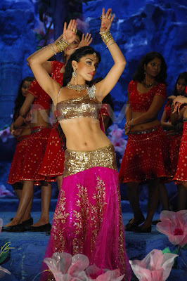 Shreya hot photos