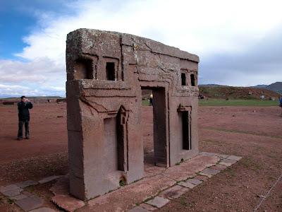 Imponente Bloque De Morenos Los Chicos De Oro Peru Y Su