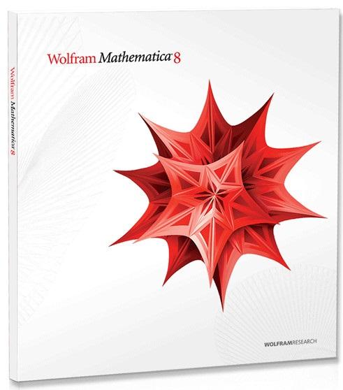 http://2.bp.blogspot.com/_que4M7p8jK4/TUXHX5UL0RI/AAAAAAAAADM/1iqlZW39e8s/s1600/Mathematica%2B8.jpg